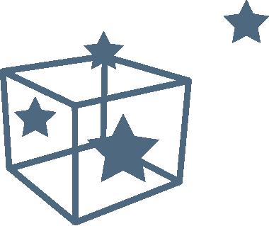 Logo mypandora